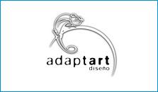 Adaptart1