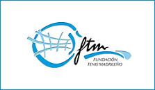 Fundación de Tenis Madrileño
