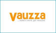 Vauzza