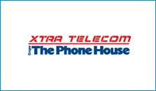 Xtra-Telecom