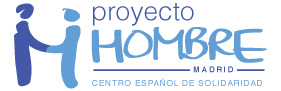 Proyecto Hombre Madrid