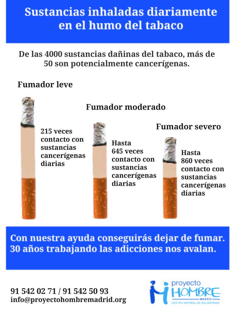 Tabaco Cartel