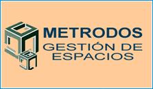 metrodos