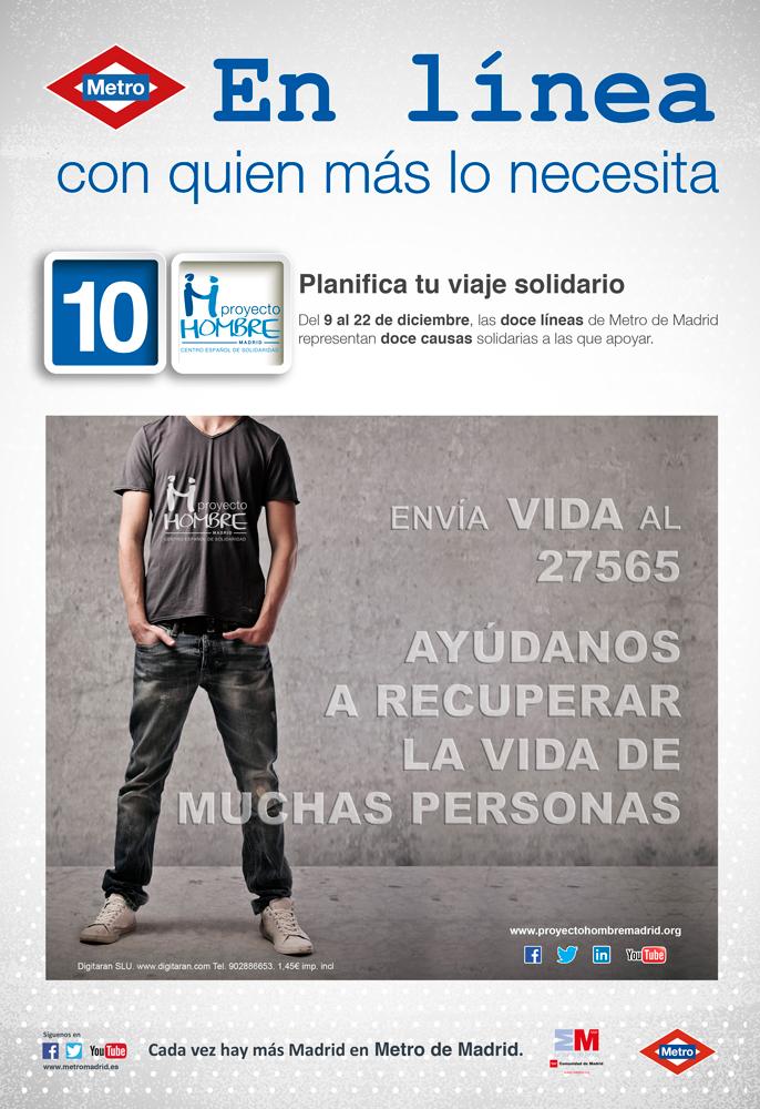 En-linea-2014-L10-Proyecto-Hombre