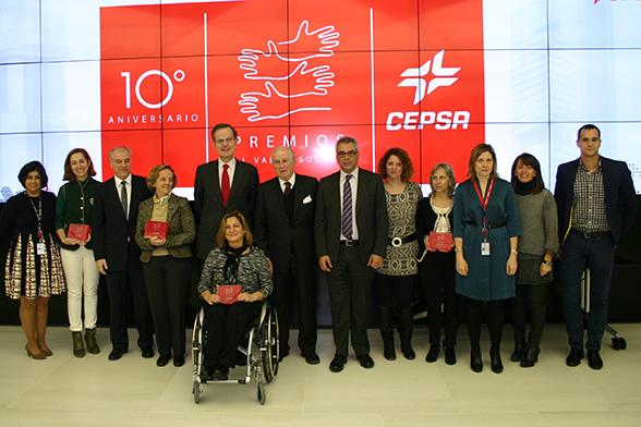 Foto-de-Familia-Premios-al-Valor-Social-Madrid-2014