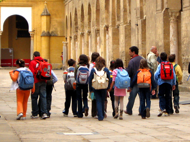 field-trip-to-la-mezquita-1435485-640x480