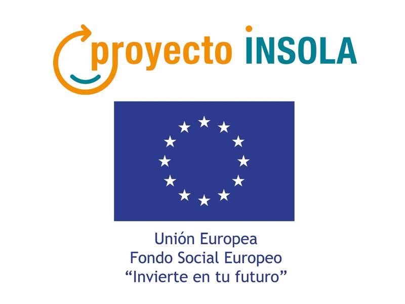 Logo-web-proyecto-insola-y-FSE