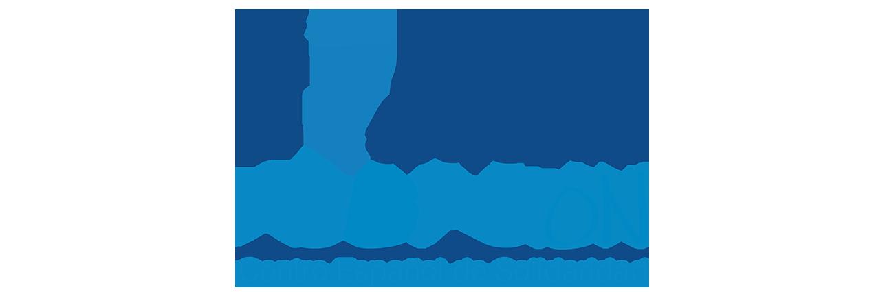 ApoyoPostAdopcion-para-slider-web-1