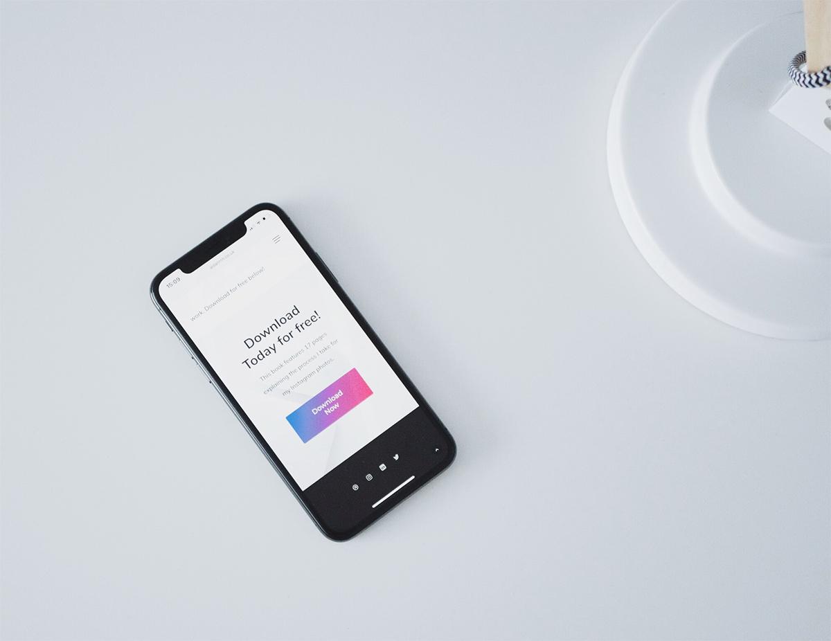 Aplicacion Juegos Porno Movil las mejores app que te ayudarán con tu adicción - proyecto