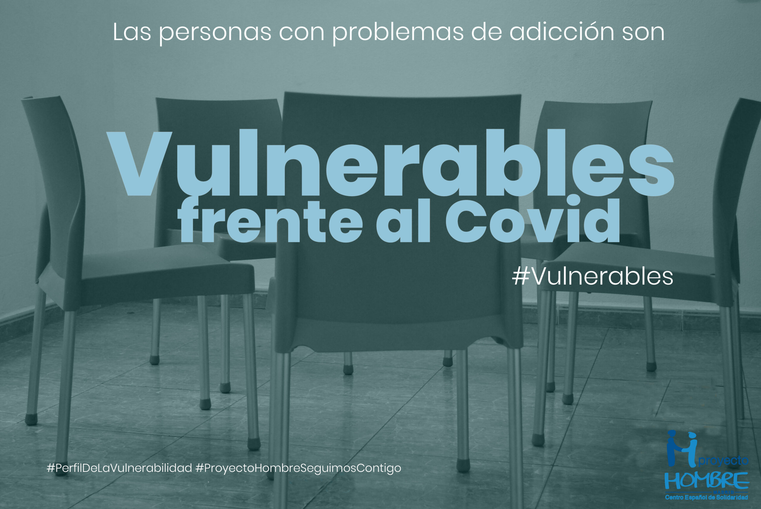 Vulnerables-Color-corporativo-scaled