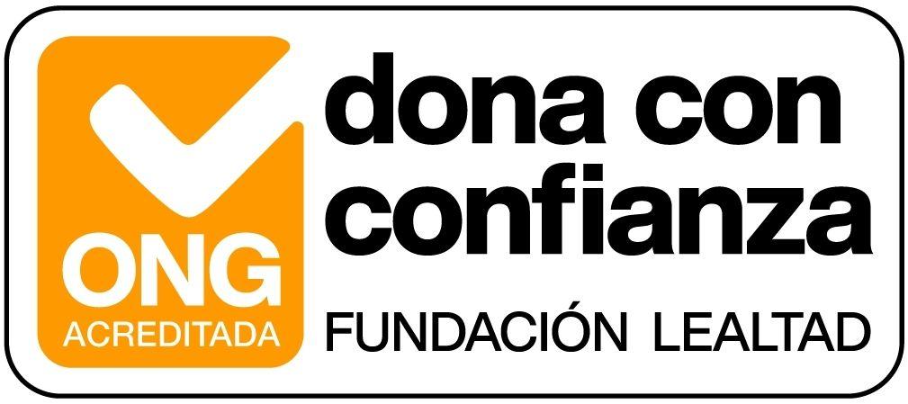 sello_dona_con_confianza_jpg